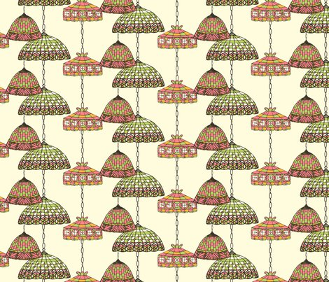 Rrsalon_sherbet_spoonflower_shop_preview