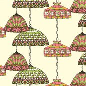 Rrsalon_sherbet_spoonflower_shop_thumb