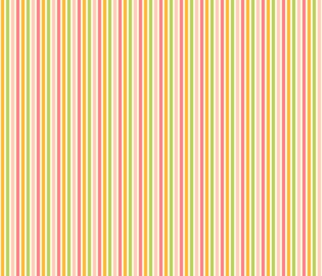 Rstripe_sherbet_spoonflower_shop_preview