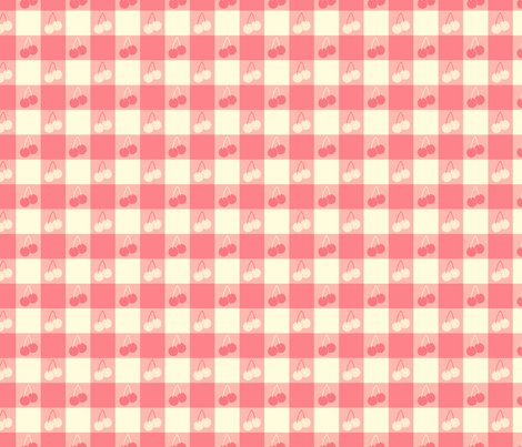 Rcherries_sherbet_spoonflower_shop_preview