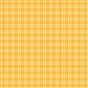 Rcheck_orange_sherbet_spoonflower_shop_thumb