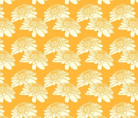 Rrmum_sherbet_spoonflower_shop_preview