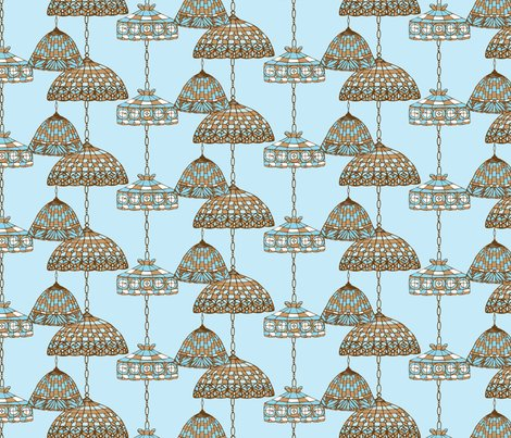 Rrsalon_bluemoon_spoonflower300dpi_shop_preview
