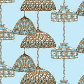 Rrsalon_bluemoon_spoonflower300dpi_shop_thumb