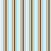 Rstripe_bluemoon_spoonflower300dpi_shop_thumb