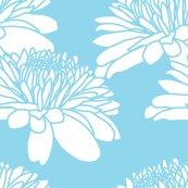 Rrmum_bluemoon_spoonflower_shop_thumb