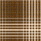 Rcheck_brown_spoonflower150dpi_shop_thumb