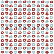 Rfabric_tulips_matching_2_shop_thumb