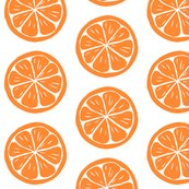 Rrorange_slice_shop_thumb