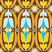 Rrrtallula_tulips_earthy_flat_450__lrgr_shop_thumb