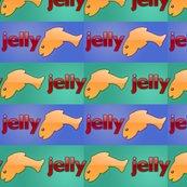 Rrjellyfish_shop_thumb