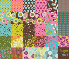 Rpatchwork_comment_46628_preview