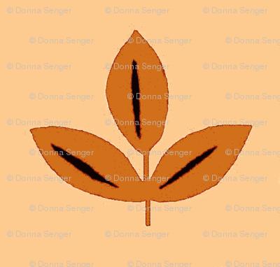 kitchenflower
