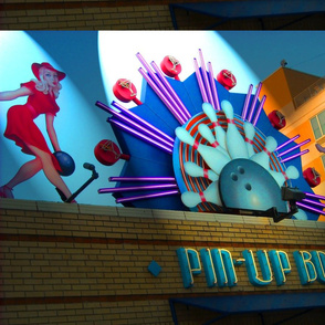 pin_up_bowl