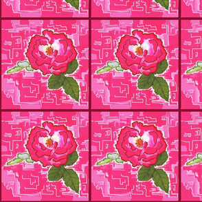 oriental_rose