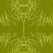 Rinvert_tint_aperagus_fern_003_shop_thumb