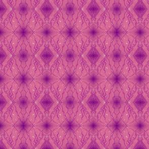 45 l sp Vin_ripple_aperagus_fern_003-ed