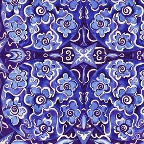 blue_plate4x4