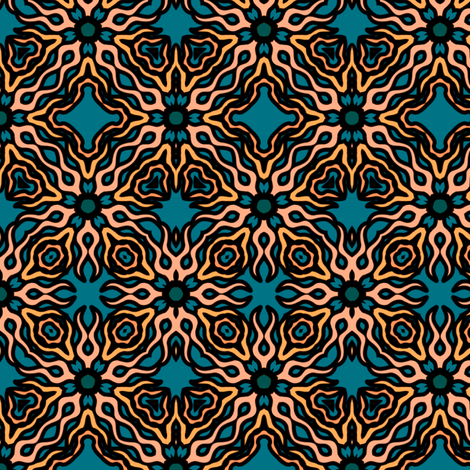 atlantic_detail-142611-alt fabric by thatswho on Spoonflower - custom fabric