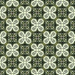atlntic_3_alt_x_3_composit-133335-alt