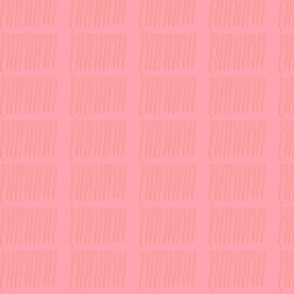 orange_stripes_on_pink