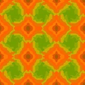 gooify_ripple_45a_Picnik_collage