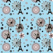 Rmod-fabric-design-eiffel-tower_shop_thumb