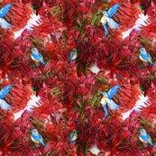 Rrbluebirdslovesumacfinallarge_ed_shop_thumb
