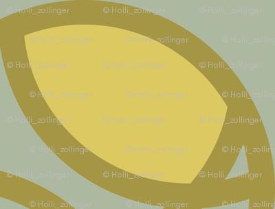 seafoam_circles_square