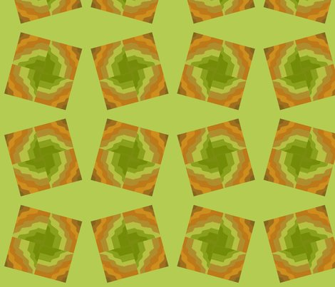 Rdb_15_ripple_pinwheel_picnik_collage_shop_preview