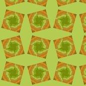 Rdb_15_ripple_pinwheel_picnik_collage_shop_thumb