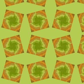 db_15_ripple_pinwheel_Picnik_collage-ch
