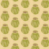 Rrrpoppy_pod_linen_shop_thumb