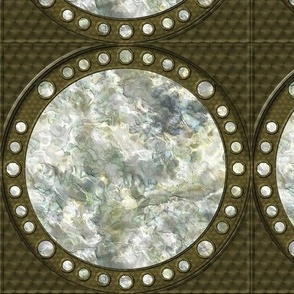 Girder_-_Brass_Circular_Mother_of_Pearl_1024