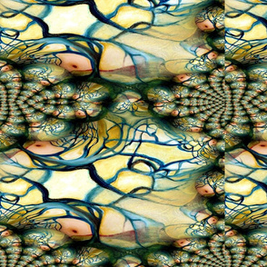Sun_tree_fractal_1