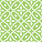Rrrmosaic_-_leaf_green_2010_shop_thumb