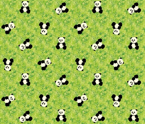 Rrperfect_panda_tumbles_009-08_bamboo_1575x1575_shop_preview