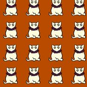 Rwhite_kitty-spoonflower_shop_thumb
