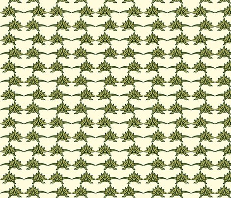 Rcuteasaurous-tile-spoonflower_shop_preview