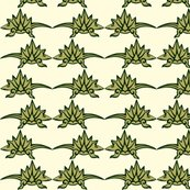 Rcuteasaurous-tile-spoonflower_shop_thumb
