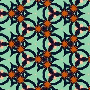 floral_shapes_I_adj-01206