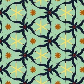 floral_shapes_I_adj-01500
