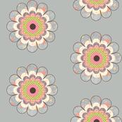 floweronblue