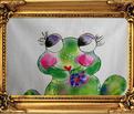 Rrmissy_francine_froggie_comment_10597_thumb
