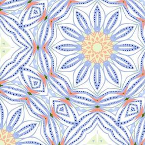 floral_shapes_II_adj_-205239