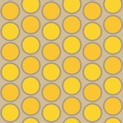 Rrrrorange_mod_circles_yellow_shop_thumb