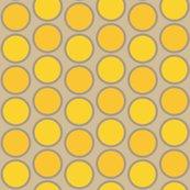 Rrrrorange_mod_circles_yellow_shop_thumb