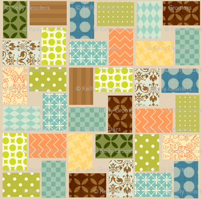 owl_4_square_repeat
