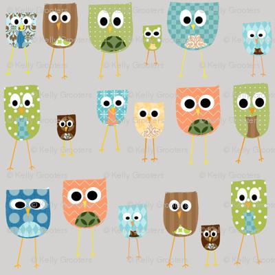 multi_owls