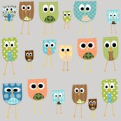 Owls_shop_thumb